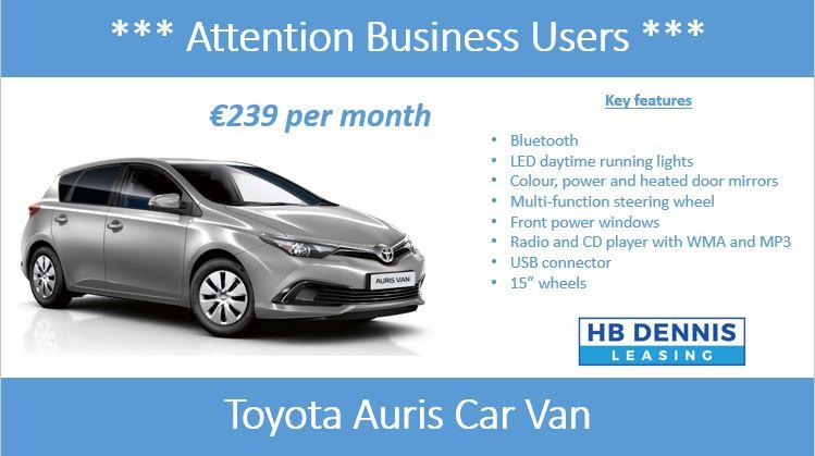 Hb Dennis Car Sales